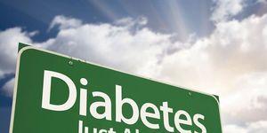 prediabetes.jpg