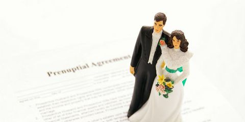 prenuptial-agreement-wh.jpg