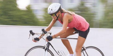 professional-cyclist-diet.jpg