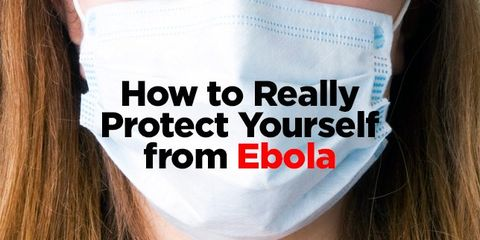 protect-from-ebola.jpg