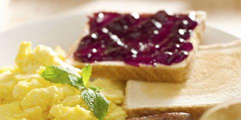 protein-breakfast.jpg