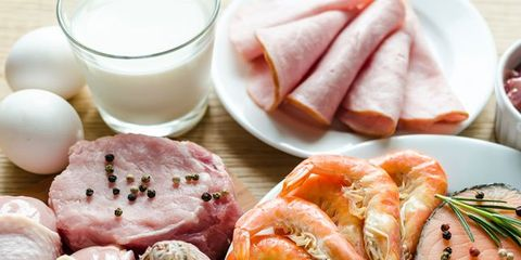 protein-diet.jpg