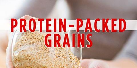 protein-packed-grains.jpg