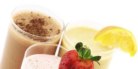 protein-smoothies.jpg
