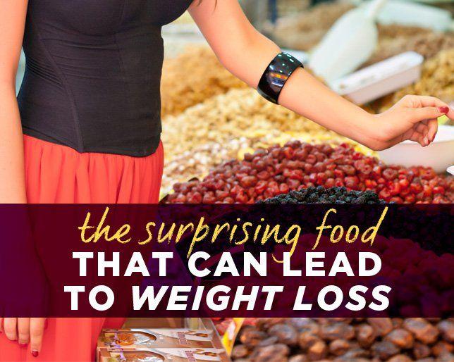 Weight loss programs in fairhope al image 6