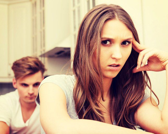 How to tell if i dating a psychopath