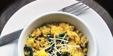 quinoa-scramble1.jpg