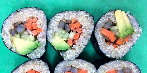 quinoa-sushi.jpg
