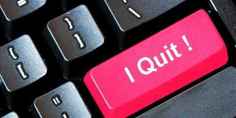 quit-your-job.jpg