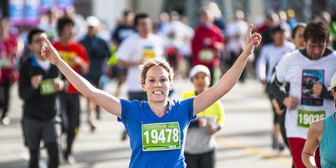 race-photos.jpg