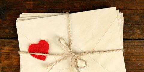 real-love-letters.jpg