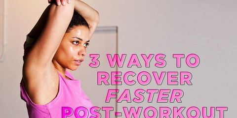 recover-faster.jpeg