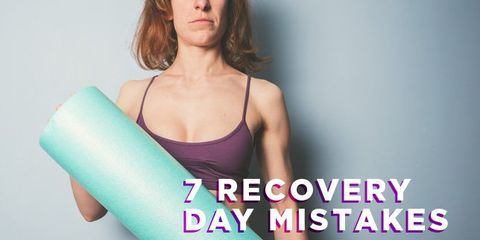 recovery-day-mistakes.jpeg