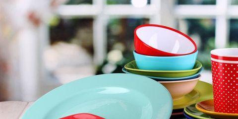 red-plates-art1.jpg