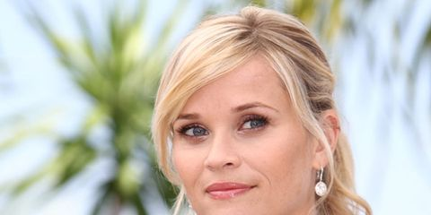 reese-witherspoon-inspiration.jpg