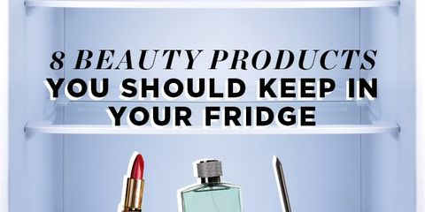 refrigerate-beauty-products.jpg