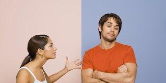 relationship-communication.jpg