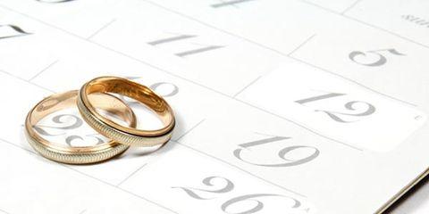 relationship-milestones.jpg
