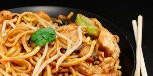 restaurant-food-300x239.jpg