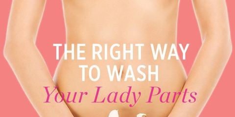 right-way-to-wash-lady-parts.jpg