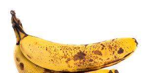 ripe-bananas-cfd.jpg