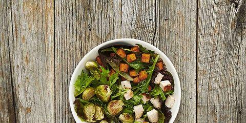 roasted_turkey_fall_vegetable_salad.jpg