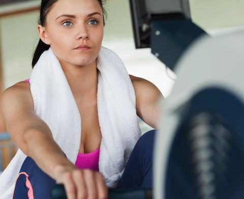 3 Ultra-Effective Exercise Machines You're Not Using, But Should Be