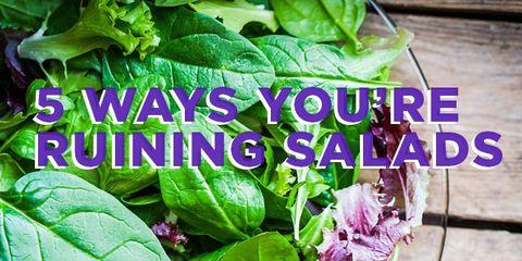 ruining-salads.jpg