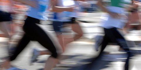 run-half-mar.jpg