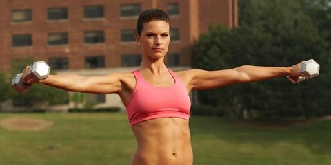 runner-weights.jpg