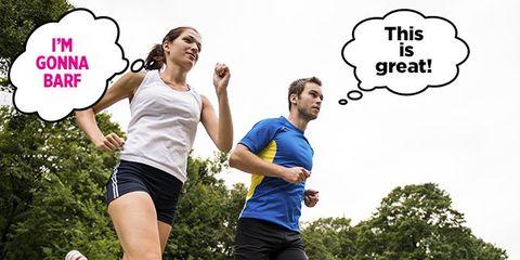 running-couple.jpg