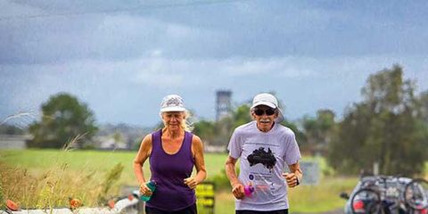running-couple-art.jpg