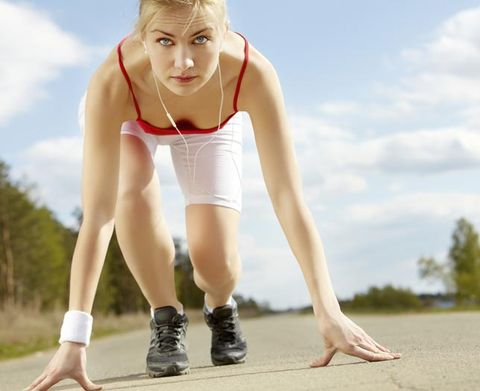 Running Music: Playlists to Help You Pick Up the Pace