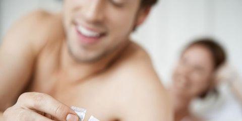 safe-sex-std-art.jpg