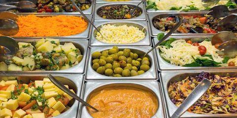 salad-bars.jpg