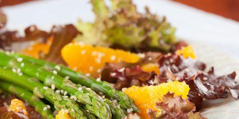 salad-ingredients-weightloss.jpg