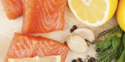 salmon-fillets.jpg