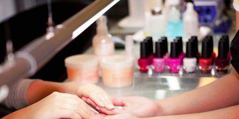 salon-hurting-nails.jpg