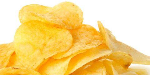 salty-chips.jpg