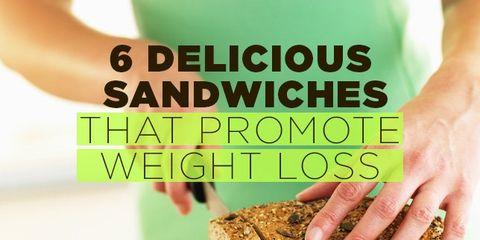 sandwiches-wl.jpg