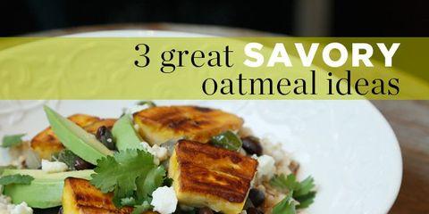 savory-oatmeal.jpg
