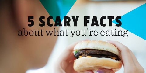 scary-facts-eating.jpg