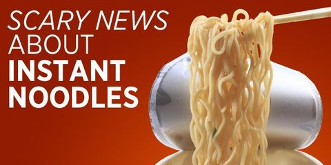 scary-news-instant-noodles.jpeg