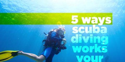 scuba-diving-main.jpg