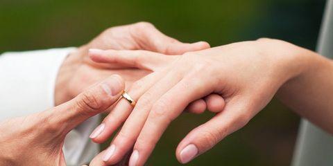 secret-wedding.jpg