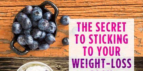 secret-weightloss-plan-main.jpg