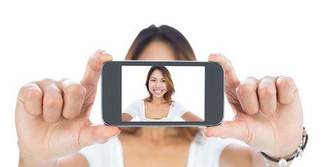 selfie-weight-loss-art.jpg