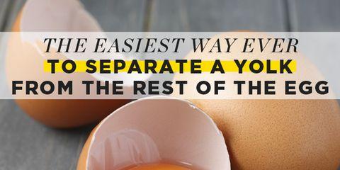 separate-yolk.jpeg