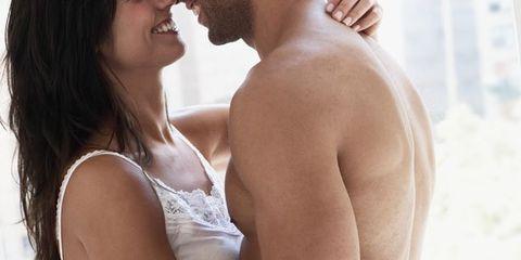 sex-after-menopause-art.jpeg