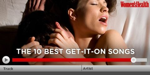 sex-playlist.jpg